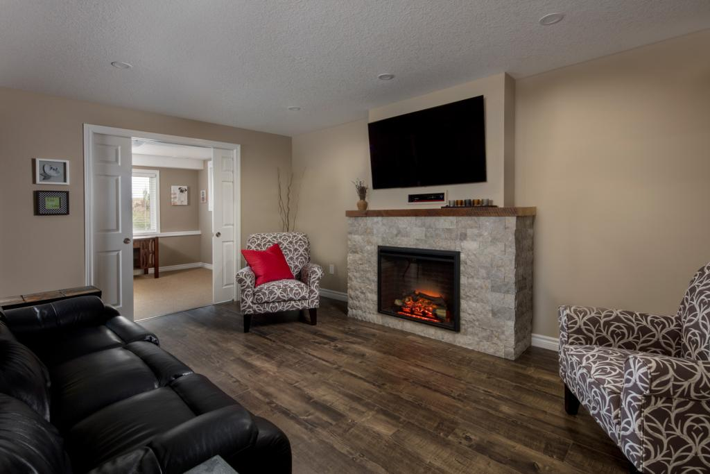7 Tips for Adding the Perfect Basement In-Law Suite