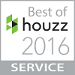 CHART Best of Houzz 2016