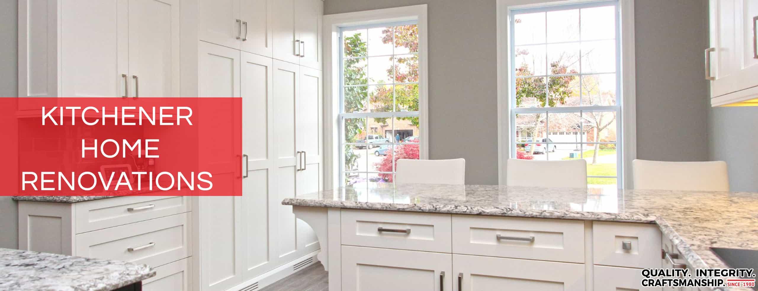 Bathroom Furniture Home Furniture Kitchener chart kitchener home renovation jpg
