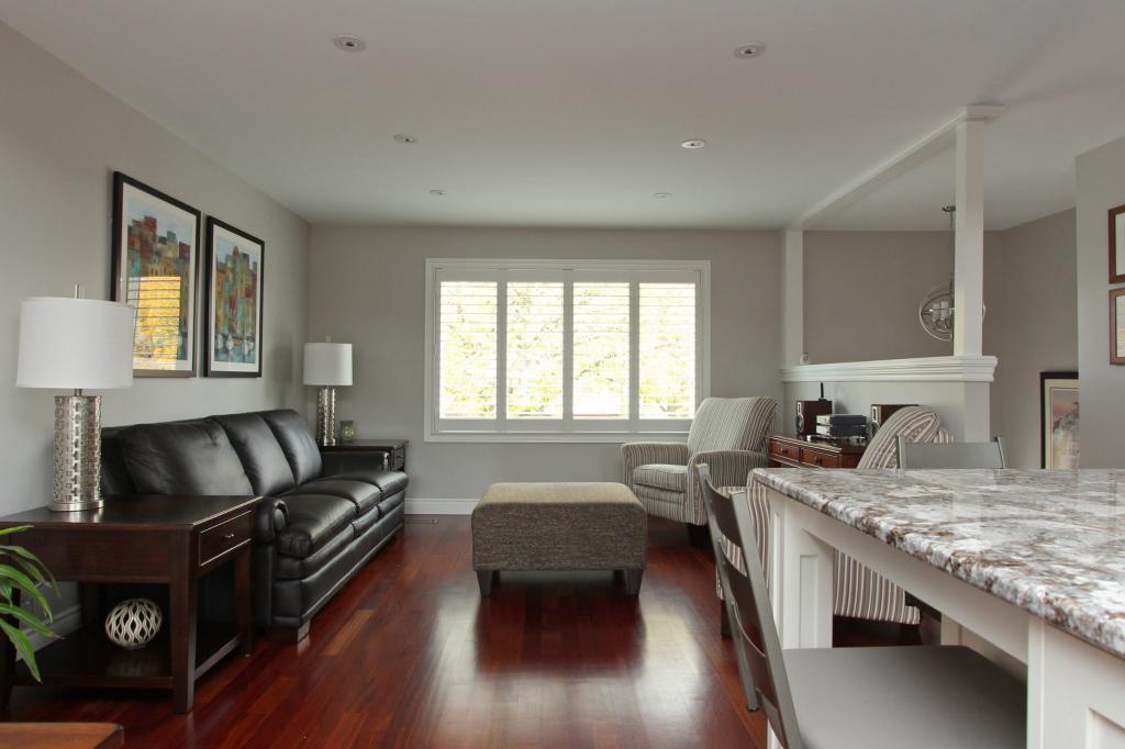 interior design cambridge ontario decoratingspecial