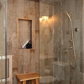 Beautiful Tiles for Stand Up Shower