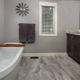 Gorgeous and Trending Bathroom 2019