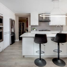 Bar Stool for Kitchen Island