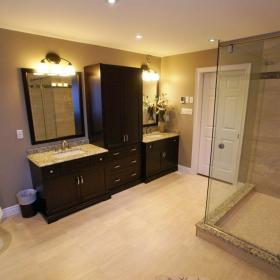 Bathroom Renovation from CHART
